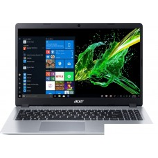 Ноутбук Acer Aspire 5 A515-43-R0NX NX.HGXEL.001