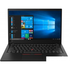 Ноутбук Lenovo ThinkPad X1 Carbon 8 20U90006RT