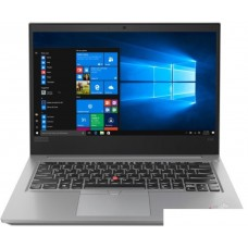 Ноутбук Lenovo ThinkPad E14 20RA0063RT