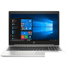 Ноутбук HP ProBook 450 G7 9TV50EA