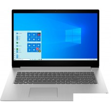 Ноутбук Lenovo IdeaPad 3 17ADA05 81W20066RE