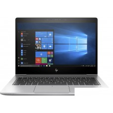 Ноутбук HP EliteBook 830 G6 7KP16EA