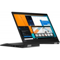 Ноутбук 2-в-1 Lenovo ThinkPad X13 Yoga Gen 1 20SX0003RT