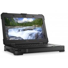 Ноутбук Dell Latitude 5424 Rugged (5424-1602)