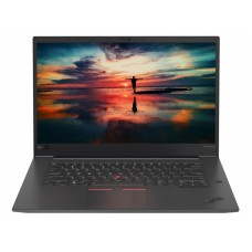 Ноутбук Lenovo ThinkPad X1 Extreme(2nd Gen)