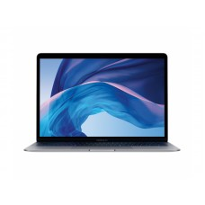 Ноутбук Apple MacBook Air 13 дисплей Retina с технологией True Tone Early 2020 MWTJ2