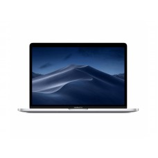 Ноутбук Apple MacBook Pro 13 with Retina display and Touch Bar Mid 2019 MUHP2