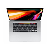 "Ноутбук Apple MacBook Pro 16"" with Retina display and Touch bar Late 2019 MVVL2"