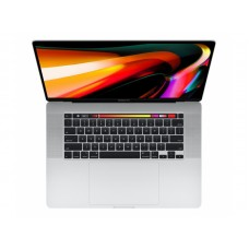 "Ноутбук Apple MacBook Pro 16"" with Retina display and Touch bar Late 2019 MVVM2"