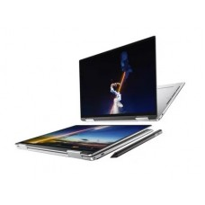 Ноутбук Dell XPS 13 2-in-1 7390-7880